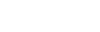 Tampark